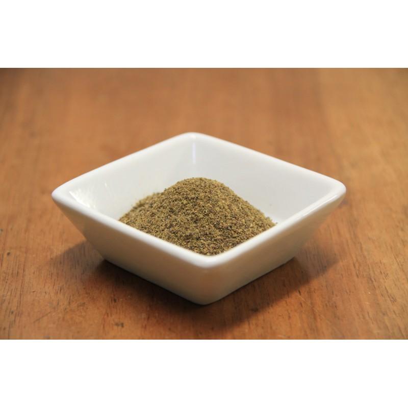 Farine de lin brun 250g