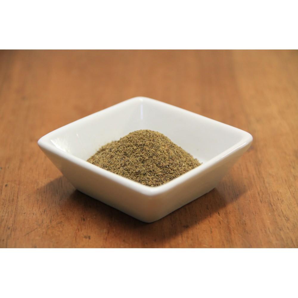 farine de lin brun 250g huilerie de l 39 orme creux fabrication artisanale de farine sans gluten. Black Bedroom Furniture Sets. Home Design Ideas