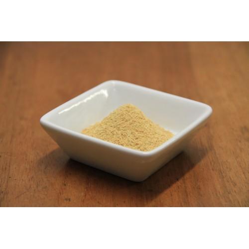 Farine de lin doré 200g