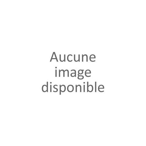 Farine de caméline 500g