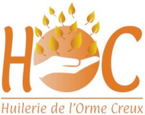 HOC Huilerie de l'Orme Creux